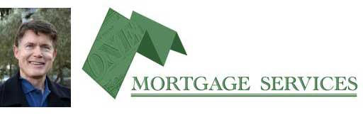 Doug_Mortgage-Banner