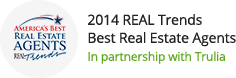 2014_real_trends_badge